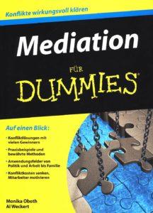 Mediationsausbildung
